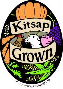 Kitsap_Grown_Logo_Final_COLOR_082114