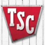 tractor supply compnay